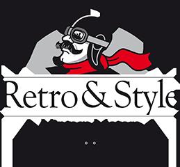 Retro & Style