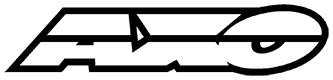axo_logo