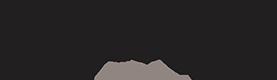 blauer_logo