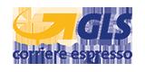 gls_logo