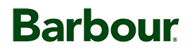 logo_barbour