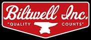 logo_biltwell