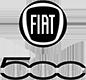 logo_fiat_500