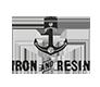 logo_iron