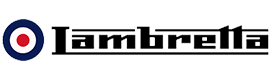 logo_lambretta