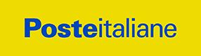 logo_poste