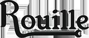 logo_rouille