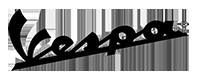 logo_vespa