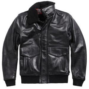 Triumph Bexton Jacket